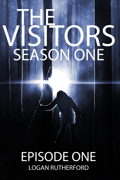 TheVisitorsSeasonOneEp1Cover
